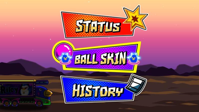 ball00